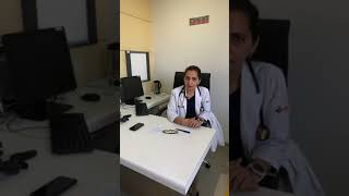 Coronavirus/COVID-19 Explained | Cause, Symptoms, Prevention with Dr. Sushila Kataria at Medanta