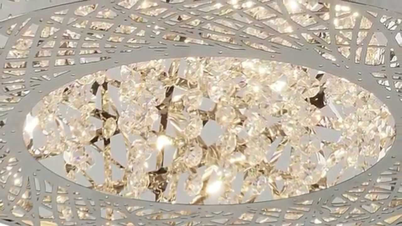 ET2 Contemporary Lighting Inca Collection YouTube