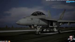 Archiwum: Ace Combat 7: Skies Unknown Part #7