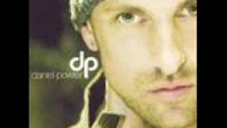 Daniel Powter- Bad day(Kidz Bop) with lyrics