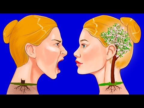 6 sinais de que você está lidando com alguém tóxico