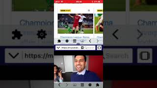 Video How To Get Split Screen Mode Multitasking On Any iPhone On iOS 11 (No Jailbreak Required) download MP3, 3GP, MP4, WEBM, AVI, FLV Juli 2018