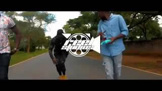 Slap Dee Zonke (Official Music Video) Latest  2018 Zambian Music Videos   EchoMusicBlog