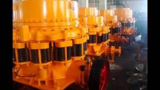 Оборудование для производства пеноблоков Китай(Подробнее на сайте: http://kitay.idhost.kz Доставим любое оборудование и спецтехнику из Китая!, 2015-01-06T03:28:42.000Z)
