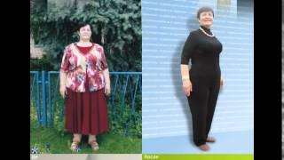 самое правильное питание для похудения