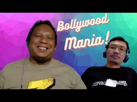 film-india-dan-bollywood-punya-fans-berat-di-indonesia-|-usrizal-pulungan-(dadong)