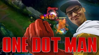 UDYR IS FREELO ON FREELO ON FREELO! | THE SECRET TO WINNING GAMES - Trick2G