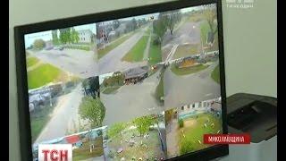 На Миколаївщині люди самі створили свою систему захисту правопорядку