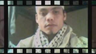 Video SASAK LOMBOK (04) KENANGAN SAUDI ARABIA.mp4 download MP3, 3GP, MP4, WEBM, AVI, FLV Juli 2018