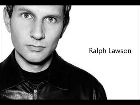 Ralph Lawson - Beacons Festival 2013