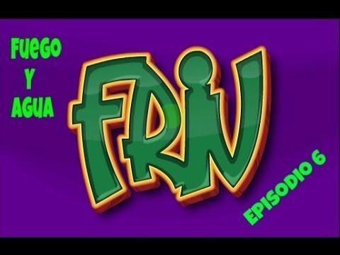 Descargar Mp3 Juegos Friv Fuego Y Agua Episodio 6 Mp3 Gratis
