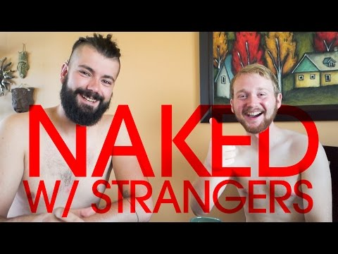 Naked with Strangers - MotoMaritimes 03