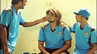 SHABASH BANGLADESH BY ASIF AKBAR