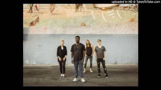 Bloc Party - Positive Tension (Blackbox Remix)