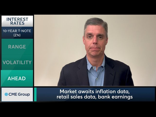 July 13 Bonds Commentary: Todd Colvin