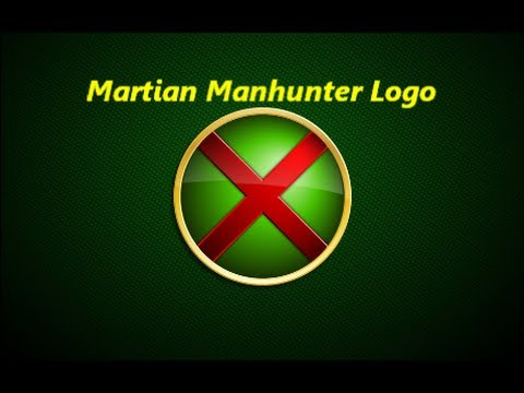 black ops 2 emblem martian manhunter emblem youtube