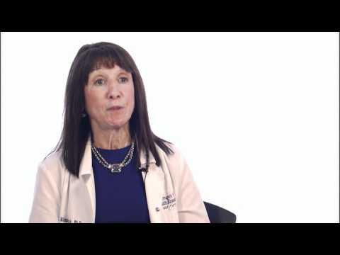 Glucose Intolerance: Pre-Diabetes: Woman's Hospital: Baton Rouge LA