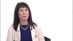 hqdefault - Glucose Intolerance And Diabetes