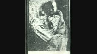 7 Minutes Of Nausea/Sound Pollution - Split tape (1989)