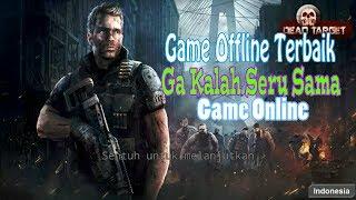 Game Android Terbaik Offline, gk kalah seru sama game online, Rekomendasi banget deh   Kanz Gamerz