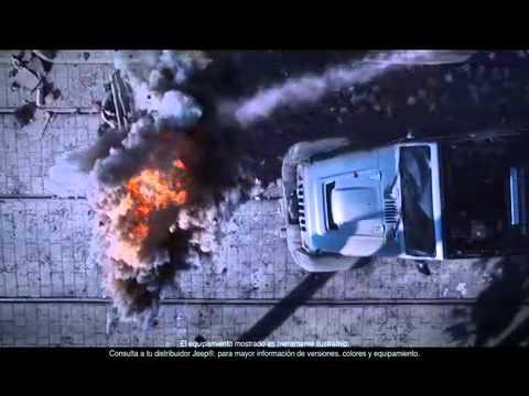 Jeep Wrangler 2012 Call Of Duty Edicion Especial Mw3 Youtube
