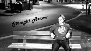 Straight Arrow - Dope Ass Dirty Fags (with lyrics)