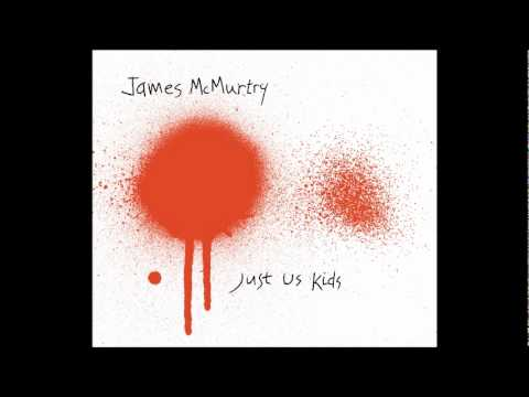 James McMurtry - Fireline Road