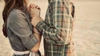 Belo e Perla - Depois do amor (Legendado) -