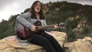 """""""Sloom"""" by Of Monsters and Men at Cowells Mountain"""
