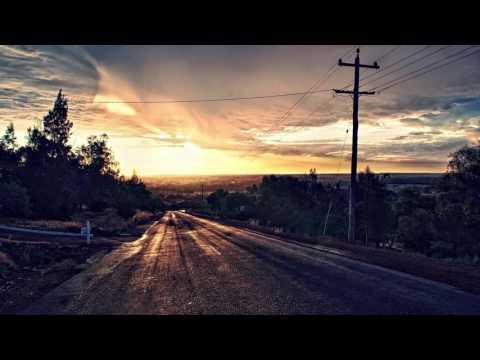 Download Lakey Inspired Monroe Rebassed Low MP3, MKV, MP4
