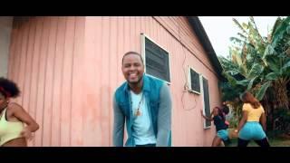 DJ Xclusive ft. Timaya & 2Face - Jam it (Extended Mix) DJ Kym Ezra
