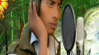 Gambar cover Gaurav Kumar Gagan 98