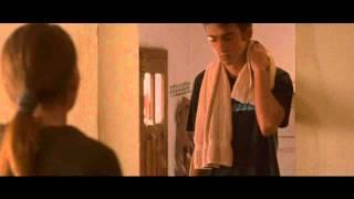 The Forgiveness Of Blood - vanaf 5/1/2012 in de bioscoop [trailer]