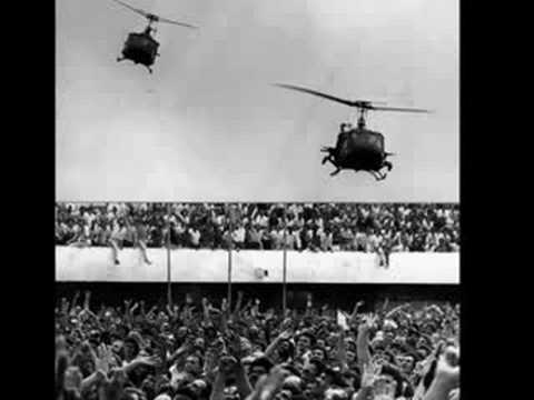 Remember to Biko  Biko  Peter Gabriel