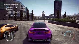 Need for Speed™ Payback_20180726085631