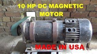 10-hp-dc-magnetic-motor-solar-tube-well-24-solar-panel-250-watt-delivery-4-inch