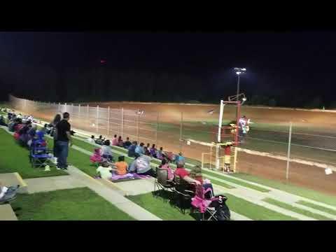 Deep South Speedway Season Opener 5/11/19(5)
