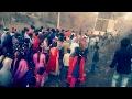 Download हस मत पगली PYAR  हो जाएेगा  / New Timli  hit like this Aadivasi Dance  MP3 song and Music Video
