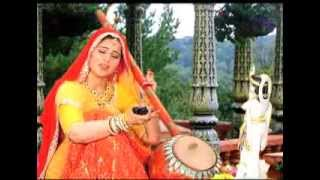 Thaari Marji - Sarita Joshi feat. Munmun Vyas
