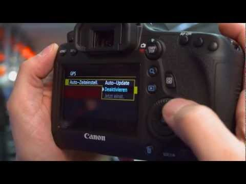 canon-eos-6d-|-how-to-video-|-saturn