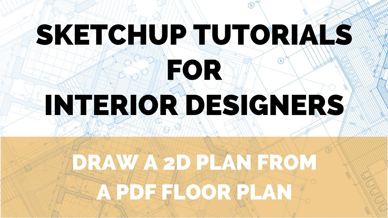 Architectural Design With Sketchup Pdf