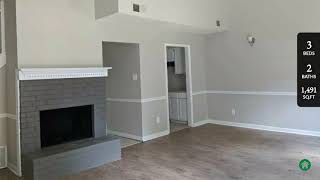 3-Bed 2-Bath Turnkey in Memphis, TN   |   Instant Cash Flow!
