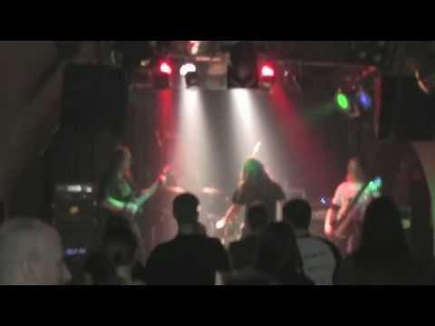 Swamp Corpse - Inborn Blasphemer - Doom Metal - Hamburg, Bambi Galore ...