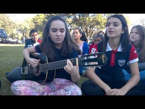 "musica nova fju ""compromisso"""