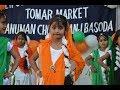 I Love My India By Rishika Sharma Ganj Basoda