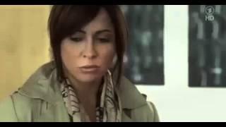 Sehnsüchtig (Ganze Deutsche Filme Komplett)