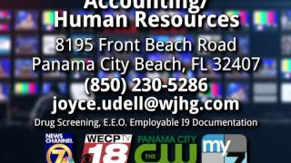 WJHG - Accounting Human Resources