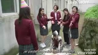 Скачать Lola Habar Ol Korean Version