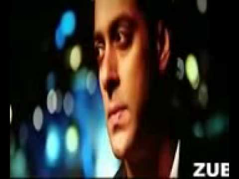 Rabba - Main Aurr Mrs Khanna  Song 2009   Rahat Fateh Ali Khan full video song - zubair.flv