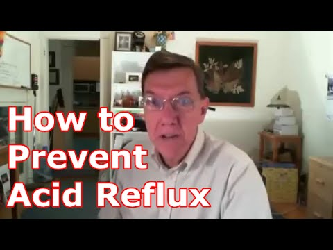 how-to-prevent-acid-reflux-:-treatment-of-gastric-reflux